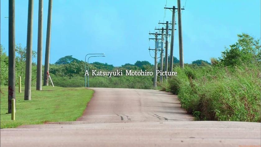 Everyday、カチューシャ AKB48_00_00_27_00_22