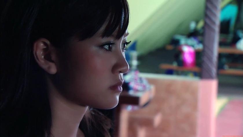Everyday、カチューシャ AKB48_00_01_46_06_114