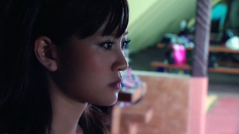 Everyday、カチューシャ AKB48_00_01_47_04_115