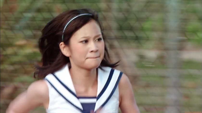 Everyday、カチューシャ AKB48_00_05_25_04_367