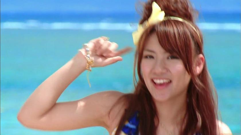Everyday、カチューシャ AKB48_00_03_14_08_216