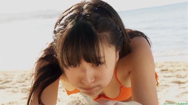 Kaoru Goto_00_04_35_07_309