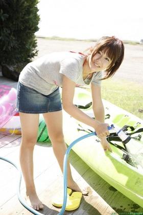 okai_chisato_065