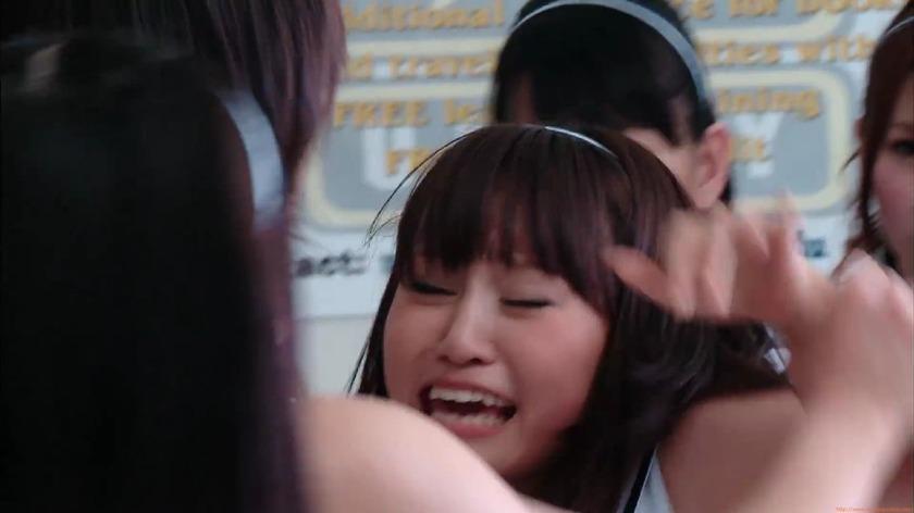 Everyday、カチューシャ AKB48_00_02_51_04_189