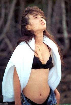 honda_minako4