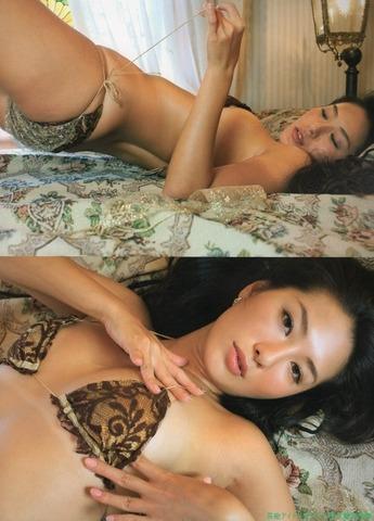 yabuki_haruna_045