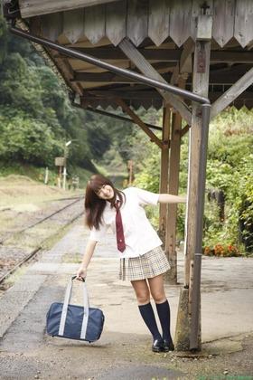 okai_chisato_009