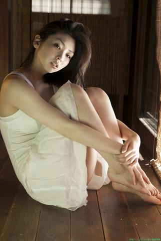 kohita_izumi_037
