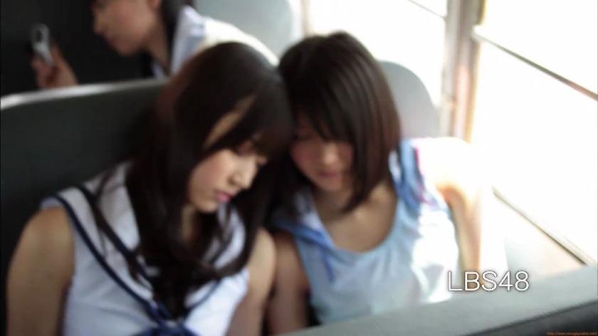 Everyday、カチューシャ AKB48_00_04_30_09_304