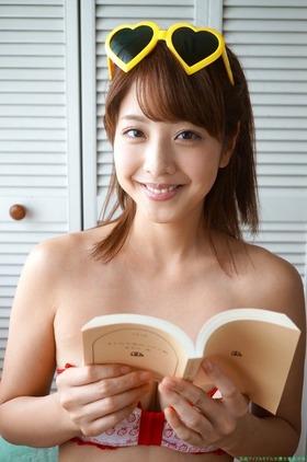 hongo_anna_027