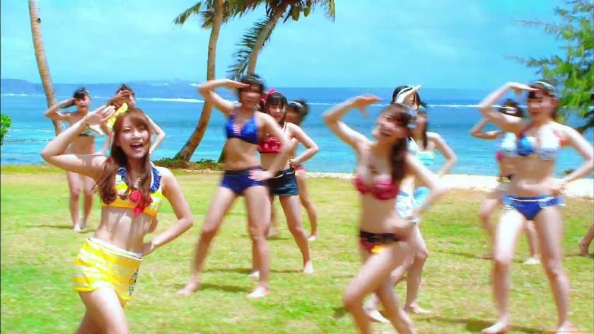 Everyday、カチューシャ AKB48_00_02_01_03_131
