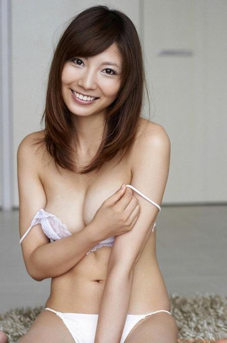 原アンナ水着ビキニ画像「50枚」ミス・インターナショナルファイナリスト2009