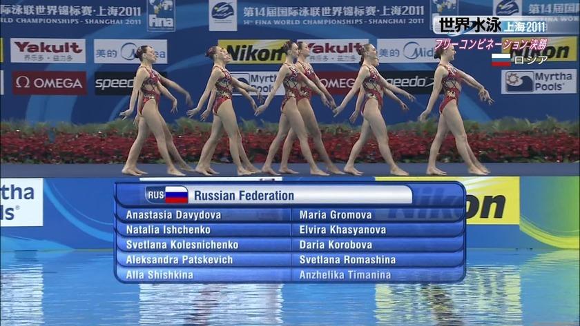 ロシア 1