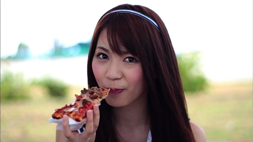 Everyday、カチューシャ AKB48_00_03_42_05_248