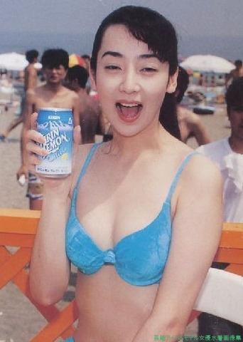 inamori_izumi36