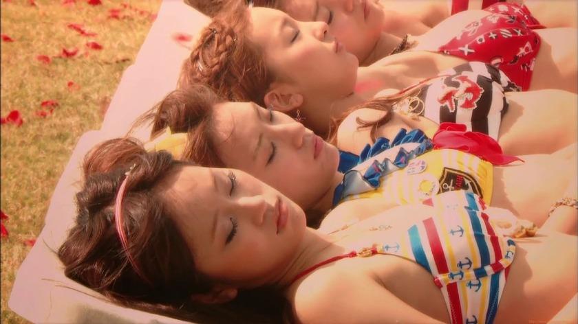 Everyday、カチューシャ AKB48_00_04_17_09_289