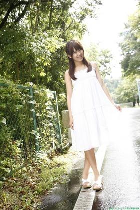 okai_chisato_076