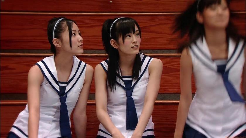 Everyday、カチューシャ AKB48_00_04_13_06_284