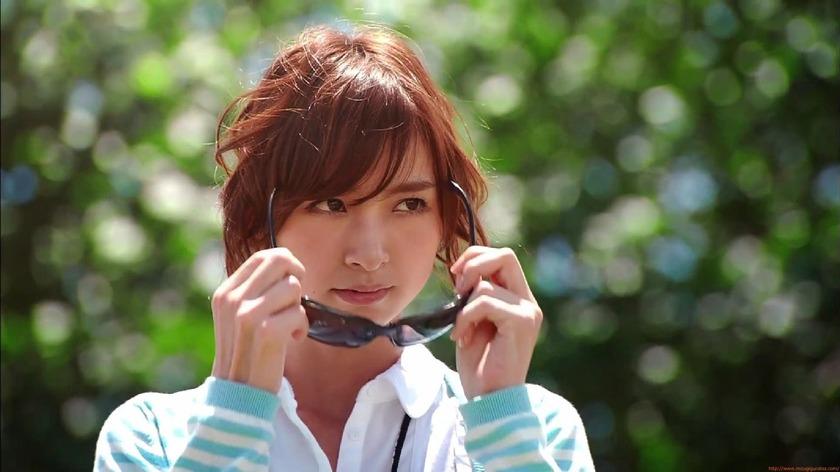 Everyday、カチューシャ AKB48_00_03_22_06_225