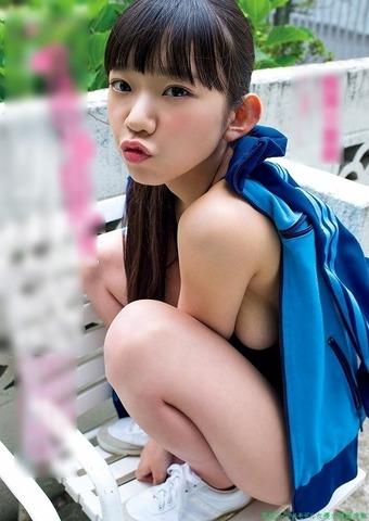 nagasawa_erina_001