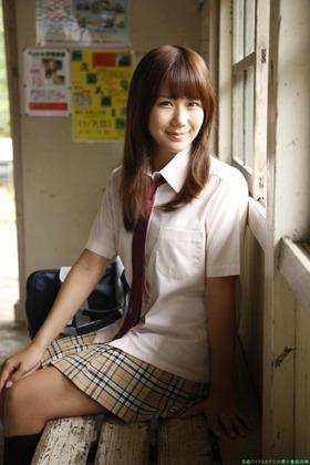 okai_chisato_004