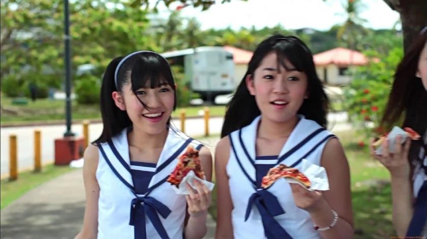 Everyday、カチューシャ AKB48_00_03_45_01_251