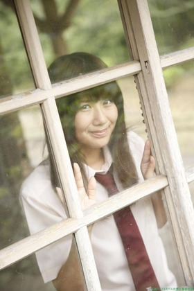 okai_chisato_007