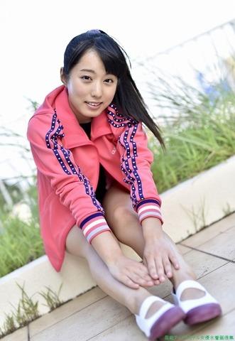 maeda_misato_079