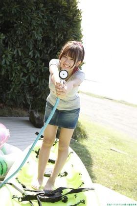okai_chisato_066