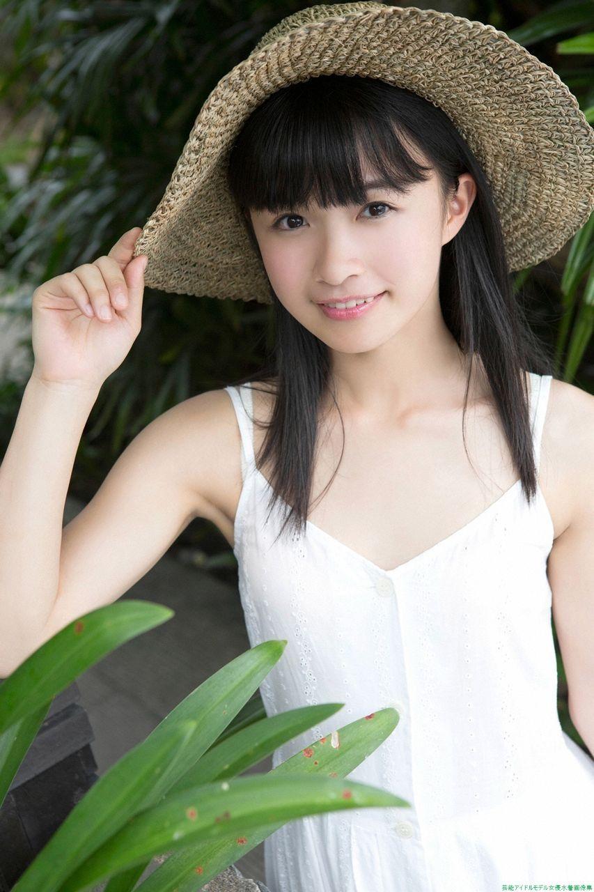 百川晴香の画像 p1_27