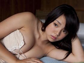 com_s_sinozakiai468