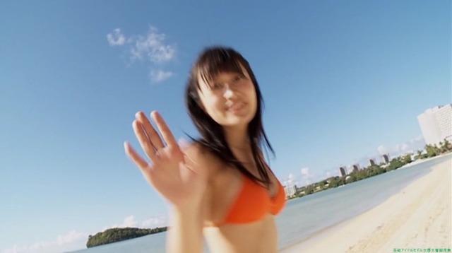 Kaoru Goto_00_00_27_09_23