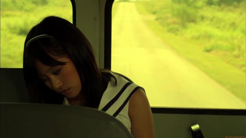 Everyday、カチューシャ AKB48_00_05_15_00_355