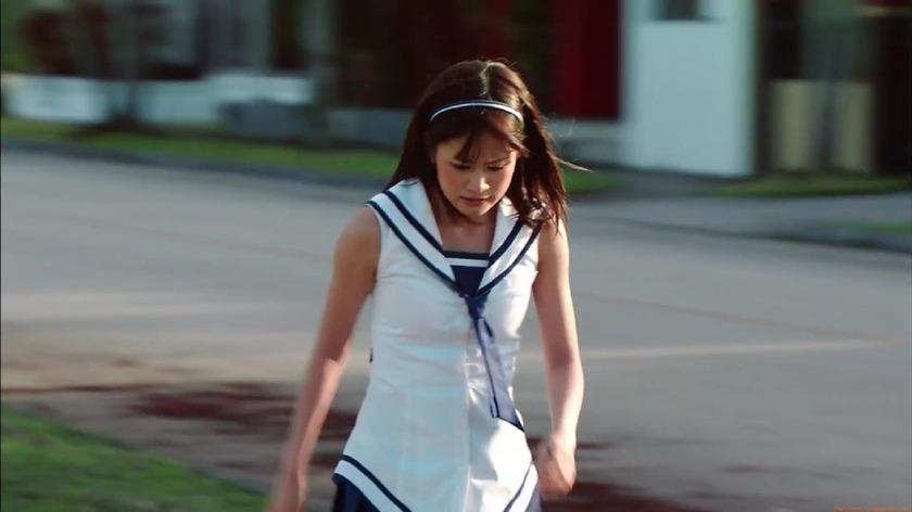 Everyday、カチューシャ AKB48_00_05_45_03_390