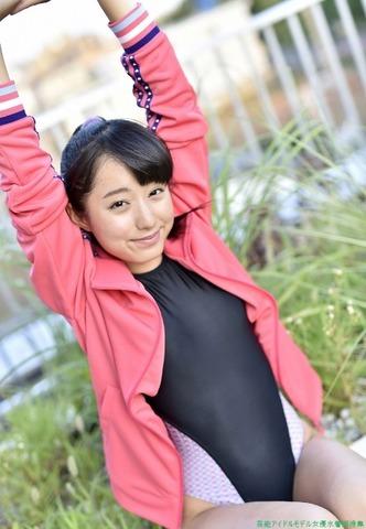 maeda_misato_078