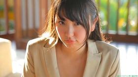 shiina_kanae_069