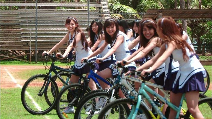 Everyday、カチューシャ AKB48_00_04_00_06_269