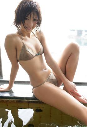 nagasaki_rina_86