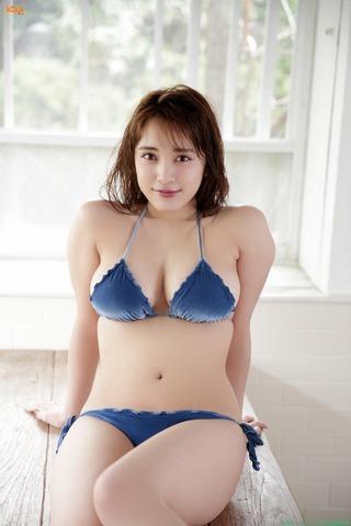 tomaru_sayaka_s_066