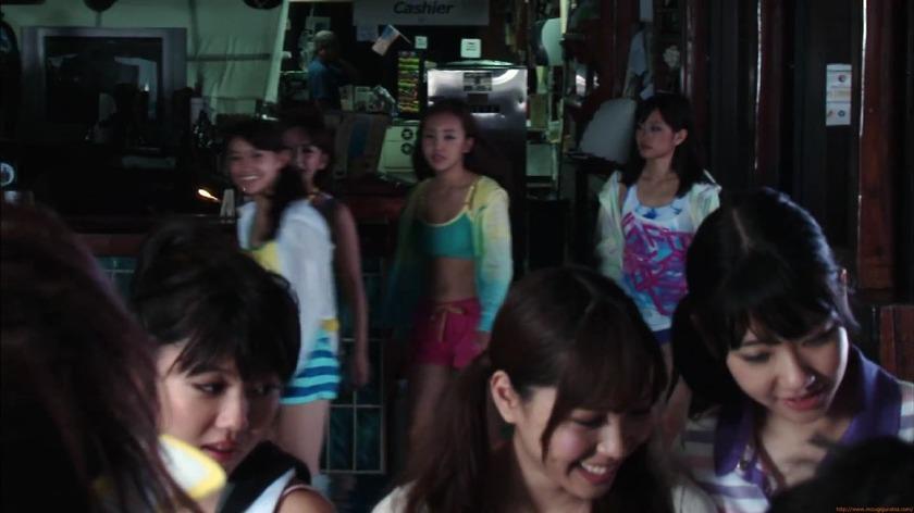 Everyday、カチューシャ AKB48_00_01_36_02_102