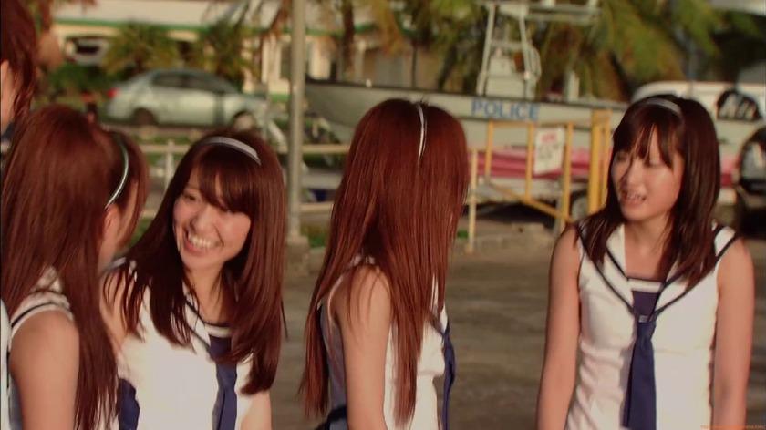 Everyday、カチューシャ AKB48_00_06_09_05_418