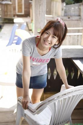 okai_chisato_055