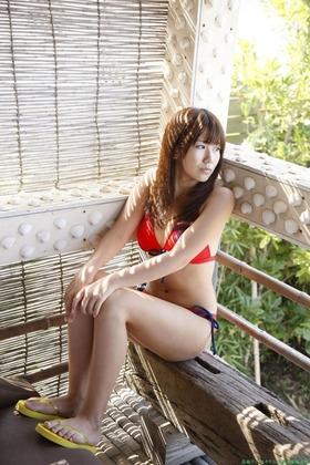 okai_chisato_042