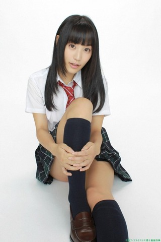 hamada_yuri-1181-007s