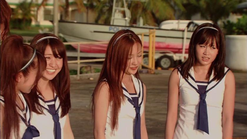 Everyday、カチューシャ AKB48_00_06_10_04_419