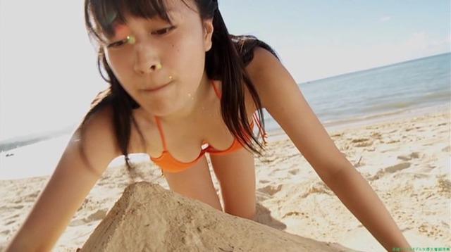 Kaoru Goto_00_04_21_08_293