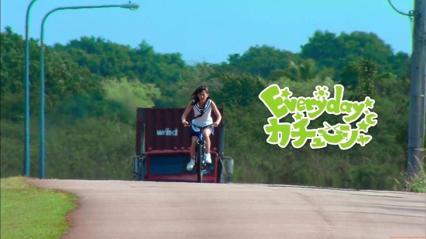 Everyday、カチューシャ AKB48_00_00_56_04_56