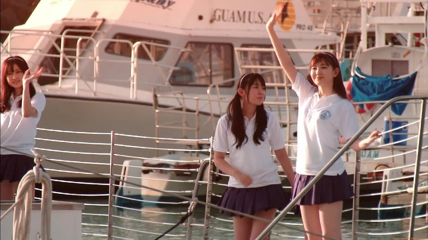 Everyday、カチューシャ AKB48_00_05_32_03_375