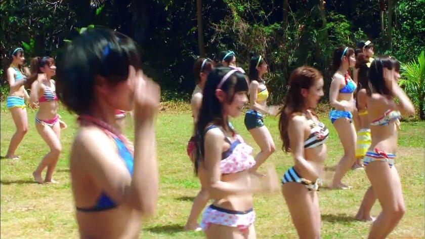 Everyday、カチューシャ AKB48_00_03_00_01_199