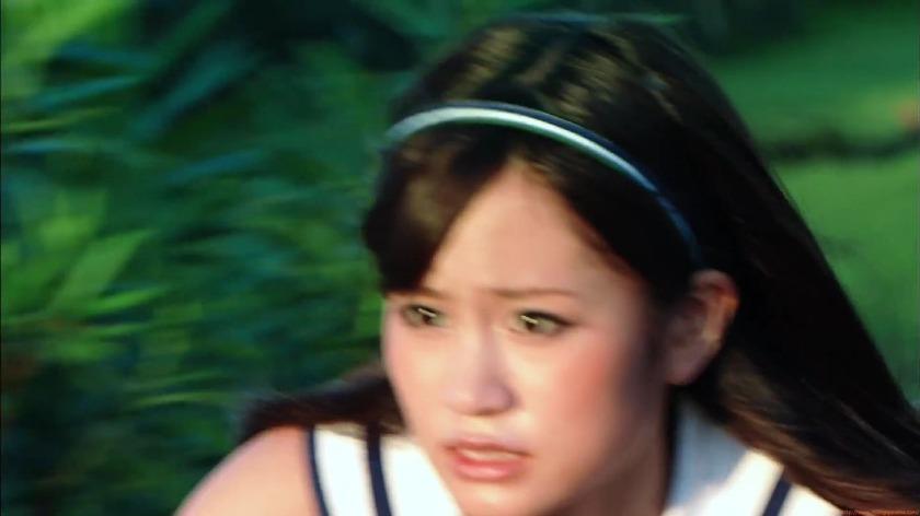Everyday、カチューシャ AKB48_00_02_09_00_140